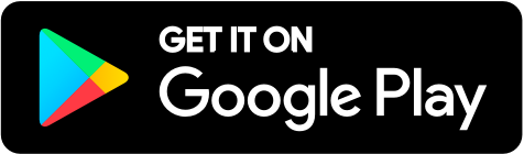 Download Aplikasi E-Sign